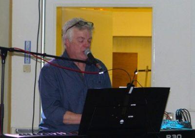 Sing for Benefit: 5.000 Euro Erlös