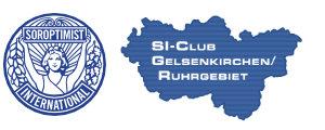 SI Club Gelsenkirchen/Ruhrgebiet